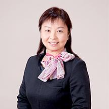 竹之内美佳子さん(茨城県)