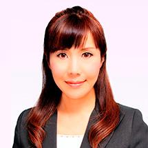 石井香里さん