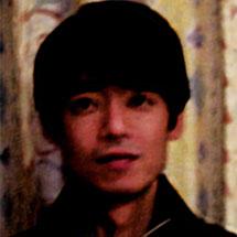 奥田誠さん(長野県)