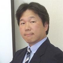 坪田秀明さん